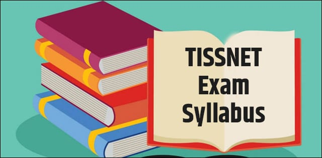 TISSNET 2020 Admit Card (Released), Exam Date, Syllabus, Pattern and Preparation