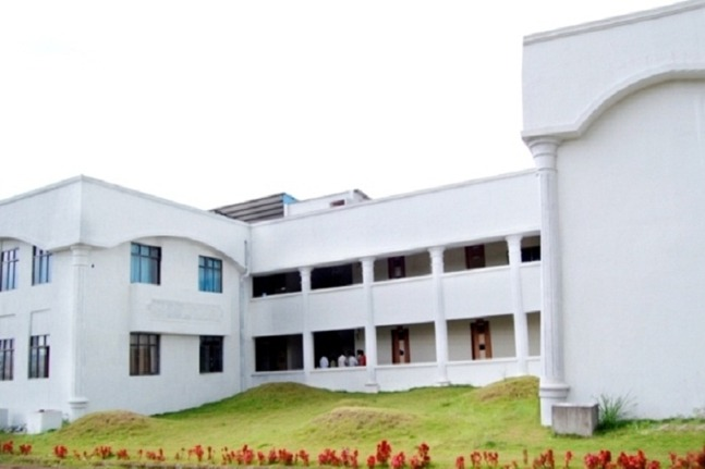 Shastri Group of Institutions – Pune(Pune)