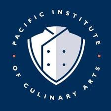 PACIFIC INSTITUTE OF CULINARY ARTS, VANCOUVER, BRITISH COLUMBIA