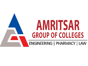 AMRITSAR GROUP OF COLLEGES